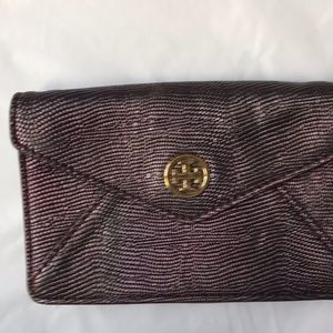 Tory Burch Clutch Crossbody